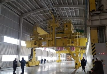 aluminium_handling-equipment_transfer_crane2