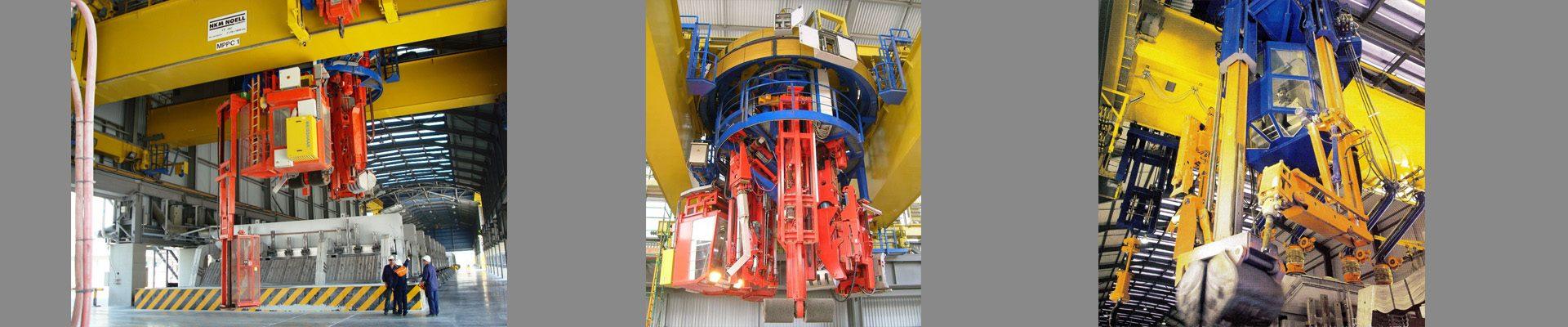 handling_equipment_aluminum
