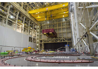 iter-load-test