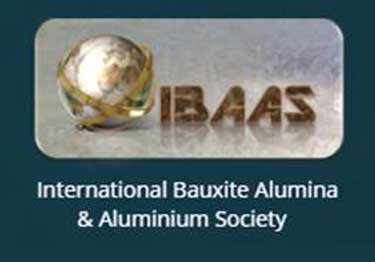 ibaas-news
