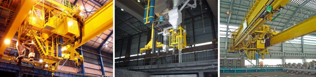 FTA aluminum